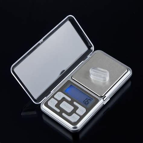 mini digital 500g 0 1g scale mini digital pocket weigh scales