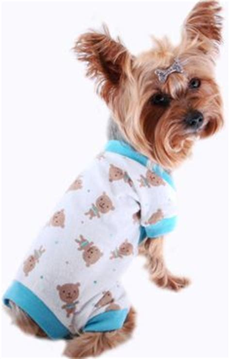 flannels for dogs 1000 images about pajamas warm cozy on pajamas pjs and pets