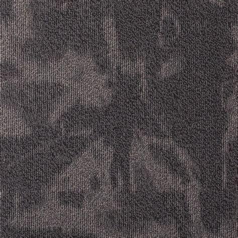 milliken voltage carpet tile