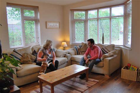 soggiorno in famiglia londra stunning soggiorno famiglia images decorating interior
