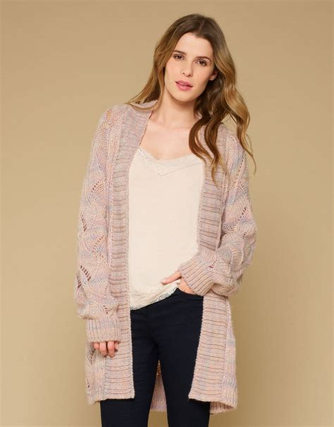 Top Five Cardigans by Top 10 Best Ways How To Wear Cardigan Sweater Top Inspired