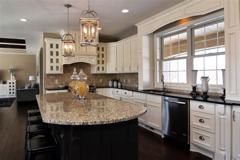 alpine cabinets st cloud visit our showroom superb alpine cabinets st cloud mn 3
