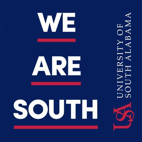 south alabama of south alabama global technology forum