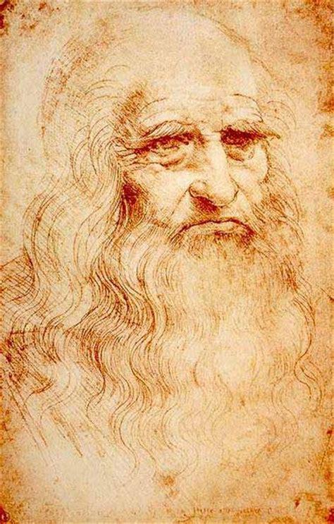 biography of leonardo da vinci as a scientist leonardo da vinci pictures photos images of