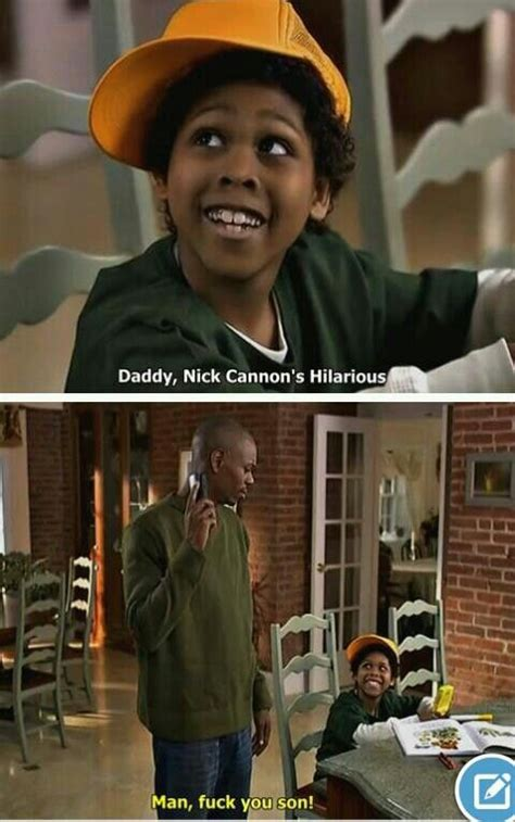 chappelle show fuck yo couch 17 best images about chappelle s show on pinterest