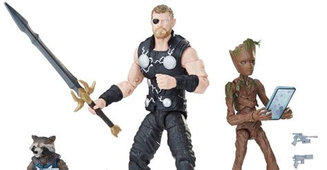 marvel s next movies include thor 2 iron man 3 ant man marvel legends avengers infinity war box sets the