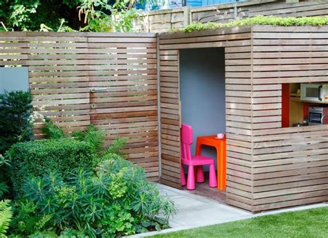playhouse dwell com 597 best patio porch deck yard images on pinterest