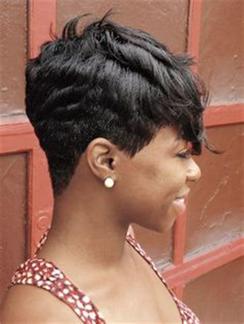 jamaican short hairstyle in staten island sensationnel african collection crochet braid jamaican