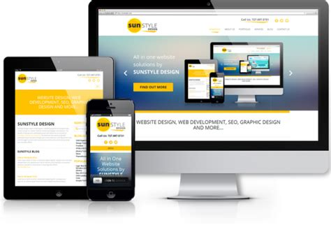 design website terbaik jasa pembuatan website terbaik surabaya jasa website seo