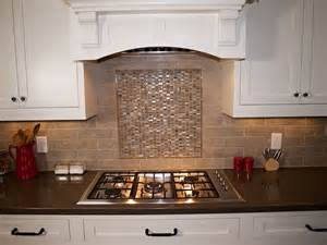 Commercial Kitchen Backsplash by Magnificent Beachwood Ohio Kitchen Remodel Completed By