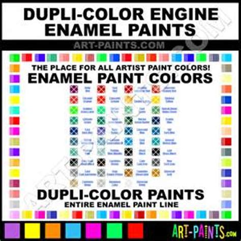 dupli color match color chart gobebaba