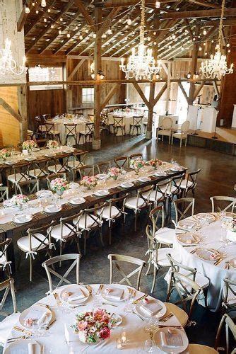 63 trendy wedding themes for 2019 wedding forward