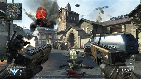 black ops 2 why call of duty black ops 2 may never be backward
