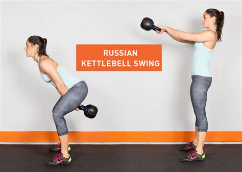 single arm kettlebell swing 20 kettlebell workouts to tone and tighten your entire