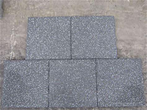 terrassenplatten anthrazit gehwegplatten steine ebay