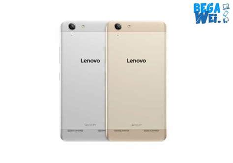 Dan Spesifikasi Hp Lenovo Vibe K5 Plus by Harga Lenovo Vibe K5 Dan Spesifikasi Mei 2018
