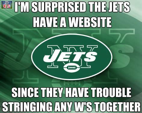 Jets Memes - nfl memes football nation