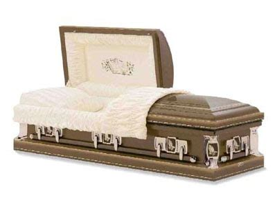 hartson funeral home hartson funeral home hales corners wi
