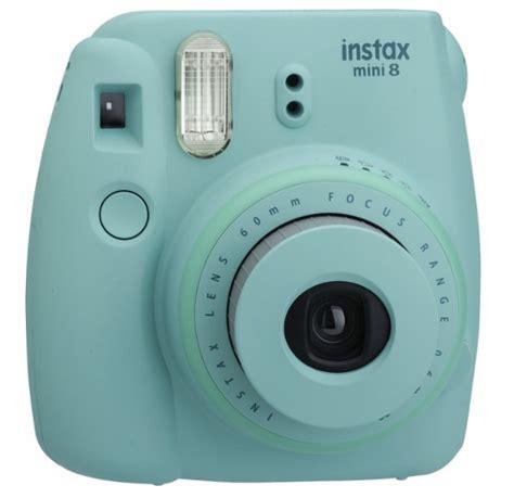 Best Seller Fujifilm Instax Mini Instax Sp 2 Sp2 best buy deals fujifilm instax mini 8 49 99 shipped plus freebies spend less shop more