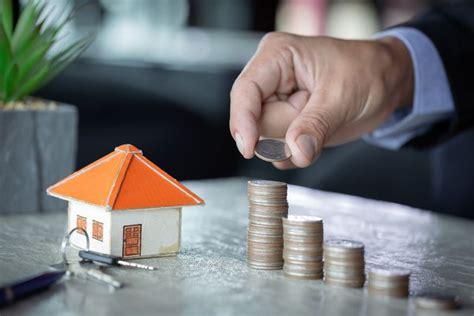 bonus prima casa bonus prima casa 2019 agevolazioni confermate casa