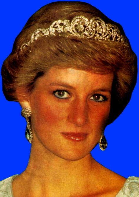 Lady Diana Princess Diana Photo 17418750 Fanpop | diana princess diana photo 21498218 fanpop