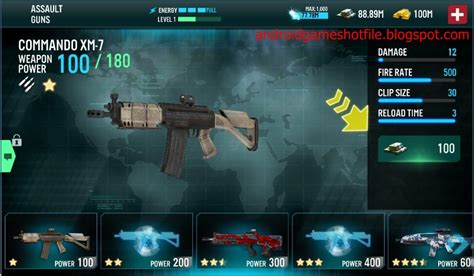 game mod tool apk contract killer sniper v3 1 1 apk mod unlimited money and
