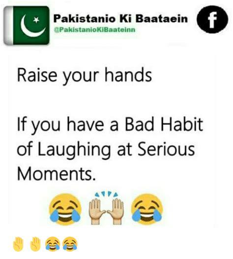 raise your hand if you re having serious spring fever like me ic pakistanio ki baataein utpakistaniokibaateinn raise