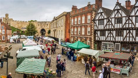 lincoln square market lincoln markets things to do visit lincoln