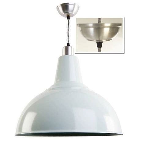 Vintage Kitchen Pendant Lights Large Pendant Light By The Contemporary Home Notonthehighstreet
