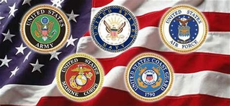 K Sq Ca Poster 3 us welcome we appreciate your service to the