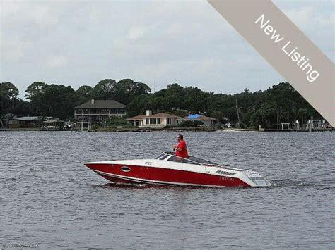 donzi boat second hand donzi 22 in florida power boats used 85252 inautia