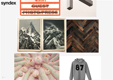 themes tumblr syndex syndex tumblr