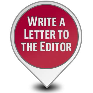 how many members compose the us house of representatives write letter to the editor oil water don t mix