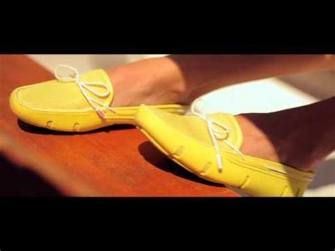 loafer mp4 loafers rht mp4 mp3 wapistan info