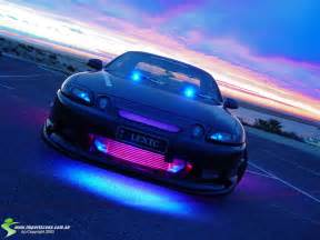 neon lights for cars cool cars with neon lights www imgkid the image