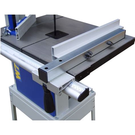 charnwood woodworking machinery charnwood w721 12 quot woodworking bandsaw norfolk saw services