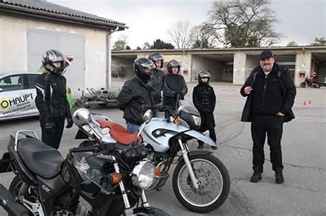 125er Motorrad Moped by Moped Motorrad 125er Fahrschule Roth