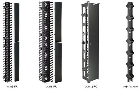 great lakes rack systems 42u