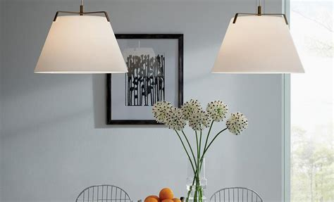 pendant lighting for dining room dining room pendant lighting ideas advice at lumens