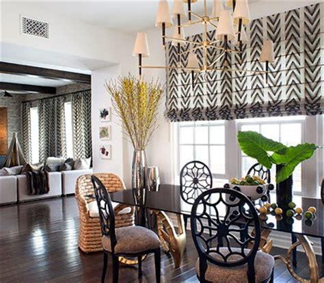 kourtney kardashian new home decor inside out interiors kourtney kardashian s new home