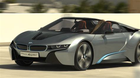 hybrid cars bmw bmw i8 hybrid cars cars fashion lifestyle