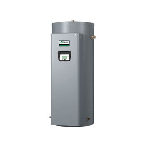 80 gallon water heater dve 80 30 ao smith dve 80 30 dve 80 80 gallon 30 kw lime tamer commercial electric water heater