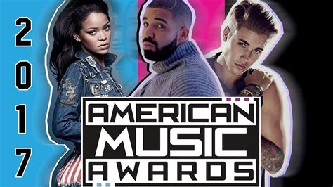 The Last American Soundtrack American Awards 2017 Winners List Koke Fm