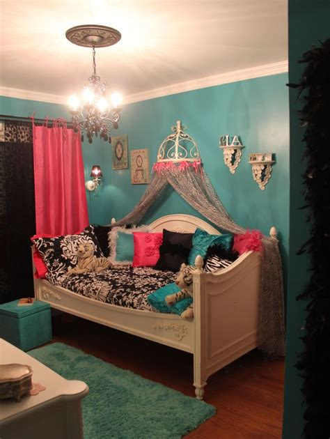 preteen bedrooms preteen room kid s room pinterest