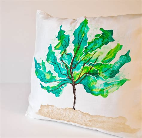 Handmade Pillow Ideas - handmade pillow ideas car interior design