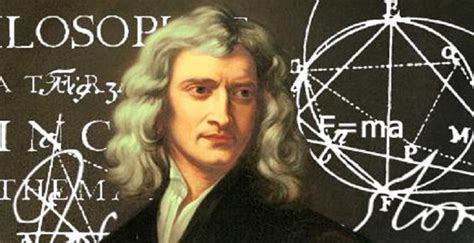 isaac newton biography pdf download isaac newton biography childhood life achievements