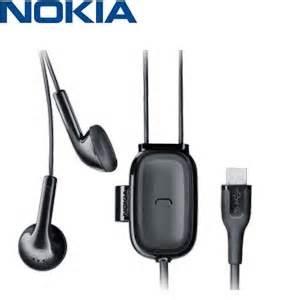Ori Xiaomi Pack Kotak Original Silver nokia headset headset wh 203 original original solution