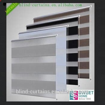 sound proof roller blinds sound proof chain roller shades buy