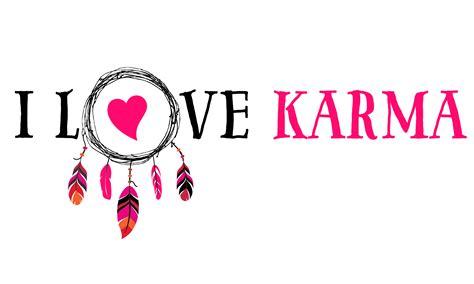 imagenes de karma y amor karma archivos