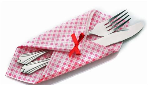 pink table runners and placemats pink placemats and napkins best dinner chopsticks